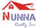 Nunna Realty